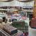A început cel mai mare târg de cafea și ceai din Auchan, cu peste 350 de articole la raft și online
