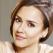 (P) Scapa de imperfectiunile pielii si alege o stralucire de Hollywod precum Jessica Alba