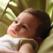 Ce simte copilul tau in primele 6 luni?