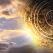 Numarul cosmic personal al zilei - Cum il calculezi si care este semnificatia sa?