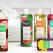 Aromele verii și o îngrijire completă pentru pielea ta cu gelurile de duș din colecția KISS