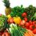 7 pasi in dieta vietii