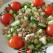 Salata de ton cu telina
