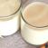 Studiu: Românii sunt tot mai bine informați despre alternativele la lactatele de origine animală