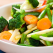 5 reguli de detoxifiere si nutritie corecta ale Postului Mare