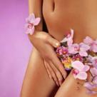 Pentru mamici: 8 Sfaturi pentru a preveni infectiile vaginale