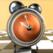 5 idei pentru organizarea timpului