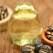 7 Beneficii ale ULEIULUI DE RICIN, recunoscute din antichitate