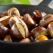 Bucurii de sezon: castane coapte