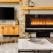 Înnobilează-ți casa cu un șemineu modern și practic, pe stilul tău