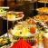 Sfaturile medicilor pentru Sarbatori: Nu abuzati de alimentele grase!