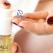 Bariéderm Cica Ulei susține și îngrijește pielea