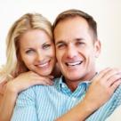 Te-ai maritat cu sufletul tau pereche? Cum sa-i dai suflet relatiei tale