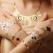Tatuajele temporare sau cum spui povești (pe termen scurt) pe piele: 25 de tatuaje temporare spectaculoase