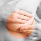 Totul despre sonoelastografie, cea mai buna metoda de prevenire a cancerului mamar