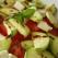 Salata de vara cu dovlecel