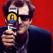 Redutabil, o comedie despre dragoste, cinema si revolutie