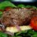 5 retete de fripturi de porc pentru masa de Craciun
