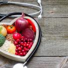 5 Tratamente naturiste care scad COLESTEROLUL