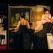 Eleganta si rafinament: Eticheta in prezenta Caselor Regale