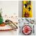 Cum împăturim șervețelele pentru masa festivă de Crăciun: 17 Metode