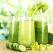 15 Smoothie-uri detoxifiante pentru vara