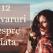 12 adevaruri despre viata