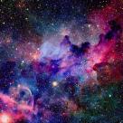 Dolores Cannon: Traim cele mai interesante timpuri din istoria Universului! Pamantul trece printr-o transformare majora