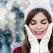 Cum să ai grijă de corpul tău în timpul iernii