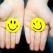 10 motive sa te simti fericita ca nu te-ai nascut bogata