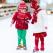 Beneficiile patinajului asupra sănătății
