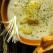Ciorba de cartofi