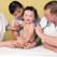 3 urgente medicale ale copilului