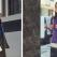 Descoperă noua colecție PARFOIS 2020: tendințe toamnă/iarnă pentru haine și accesorii.