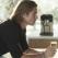 De'Longhi Group lansează o campanie de publicitate globală cu Brad Pitt ca ambasador de marcă