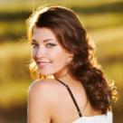 (P) Alege extractele naturale de catina si iris pentru recapatarea elasticitatii pielii!