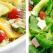 Vara salatelor: 3 carti cu si despre salate