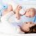 Circle of Security – Harta iubirii: Kent Hoffman a adus si in Romania cea mai de succes metoda de parenting din lume