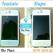(P) Reparatii iPhone cu livrare la domiciliu