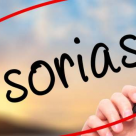 Psoriazisul: Cauze, dieta si remedii naturiste