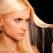 Cum să ai grijă de părul cu un fir subțire și delicat