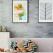 Obiecte decorative de perete: 7 propuneri ca să scapi de monotonie