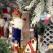 Hornbach inaugurează Târgul de Crăciun cu peste 1.000 de produse