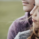 Ce inseamna o Viata Buna? 3 lectii pe care un psihiatru de la Harvard le-a invatat din cel mai indelungat studiu despre fericire