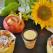 7 gustări dulci preparate rapid, fără efort