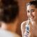 Cinci motive pentru care trebuie să mergi anual la stomatolog