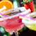5 Cocktailuri non-alcoolice divine: Invata cum sa le prepari singura!