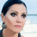 (P)Beatrice Rancea: Munca, perseverenta, dorinta de a iesi totul perfect ma tin in forma