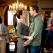 The proposal, comedie spumoasa cu Sandra Bullock