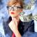 De ce nu ai bani: 17 moduri prin care oamenii bogati gandesc altfel!